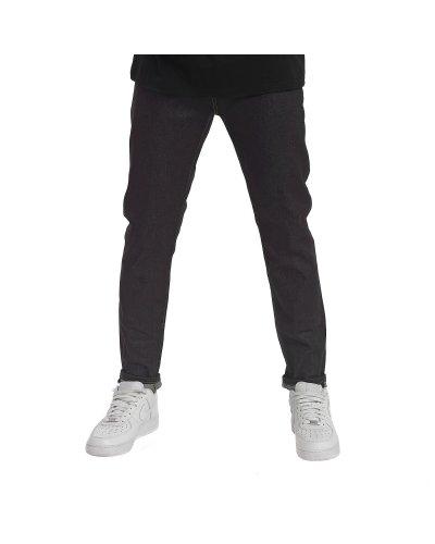 Dangerous DNGRS Jeans Antifit Loster