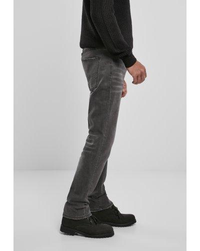 BRANDIT Rover Denim Jeans