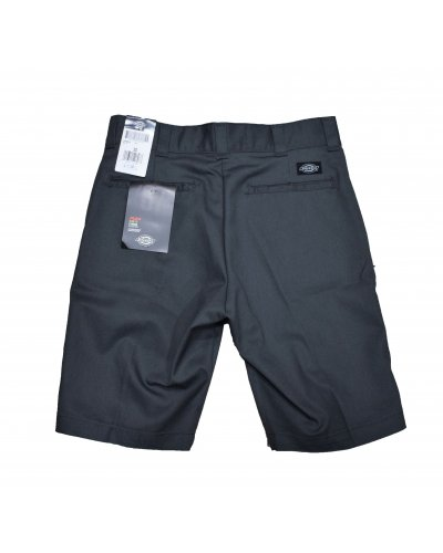 DICKIES INDUSTRIAL SHORTS CHARCOAL