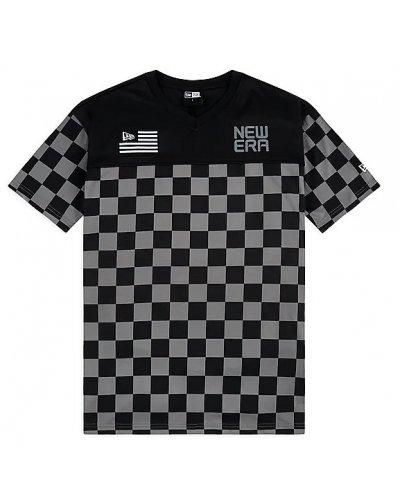 NEW ERA Contemporary Oversized T-shirt