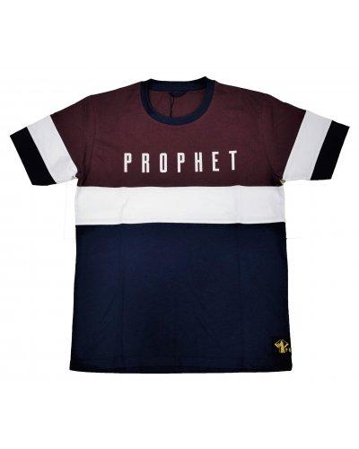 PROPHET SKG 3 WAY TEE