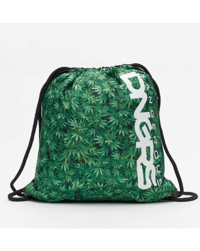 DANGEROUS DNGRS POUCH WEED