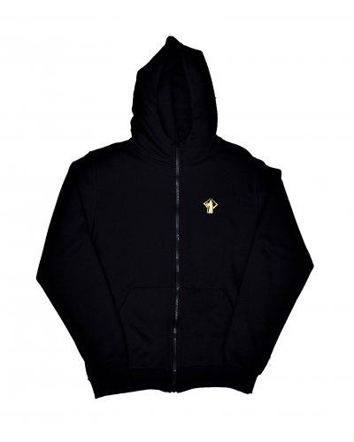 PROPHET SKG Cole Jacket